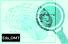 3_logo edu_omt