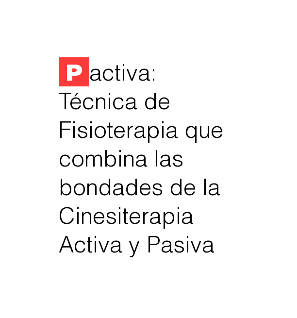pactivatcnicadefisioterap
